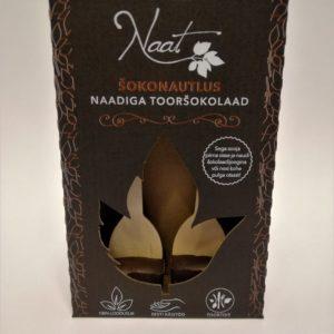 Šokolaad, kakaotooted