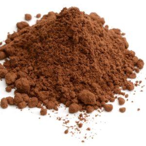 cacao9