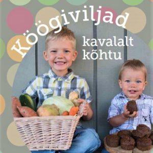 köögiviljad-kavalalt-kõhtu